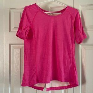 Lululemon shirt size 10🔥🔥🥰🥰